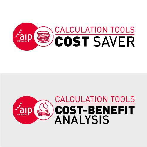 NSK Calculation Tools