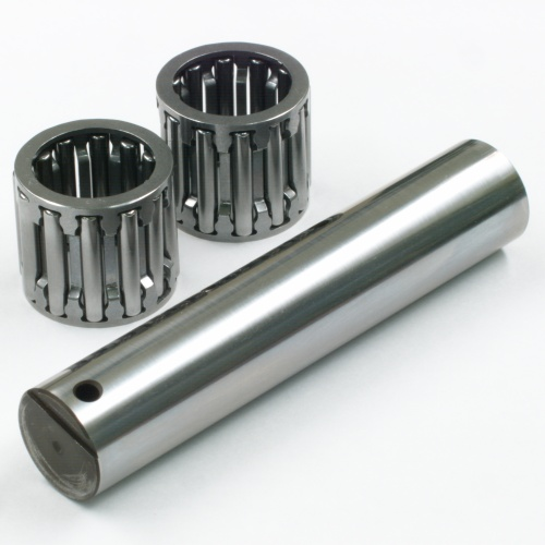Ultra Long-Life Pinion Shaft